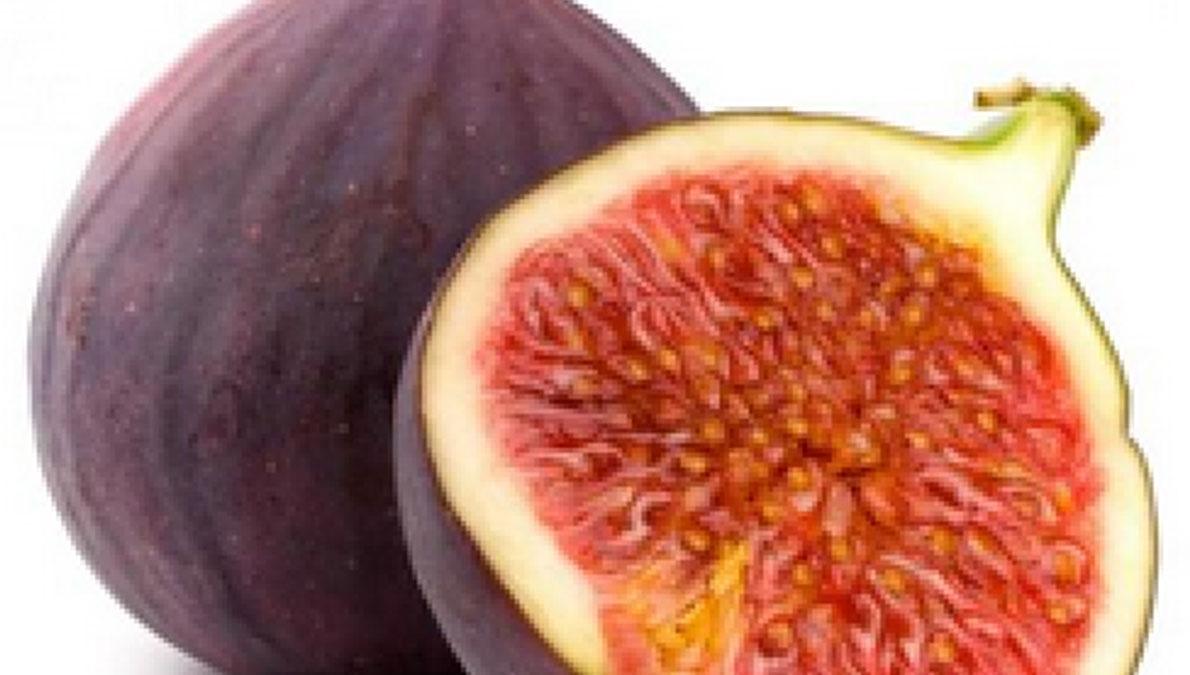 Καλλιέργειες φρούτων