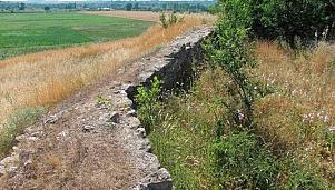 Крепост Констанция