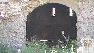 Траянополис