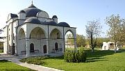 """Църква """"Успение на Пресвета Богородица"""" (Узунджовската църква)"""