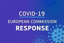 COVID-19: COMMUNICATION FROM THE COMMISSION
